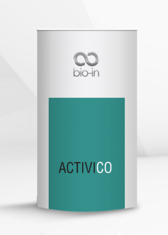 bio-in vision new activico