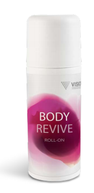 Roll-on Body Revive